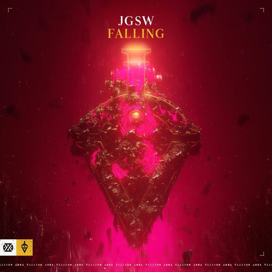 JGSW - Falling